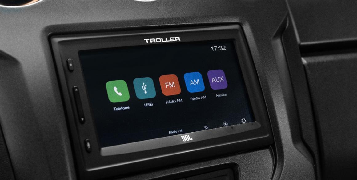 Troller-TX4-multim