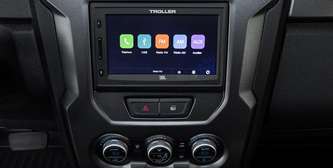 Troller-TX4-painel