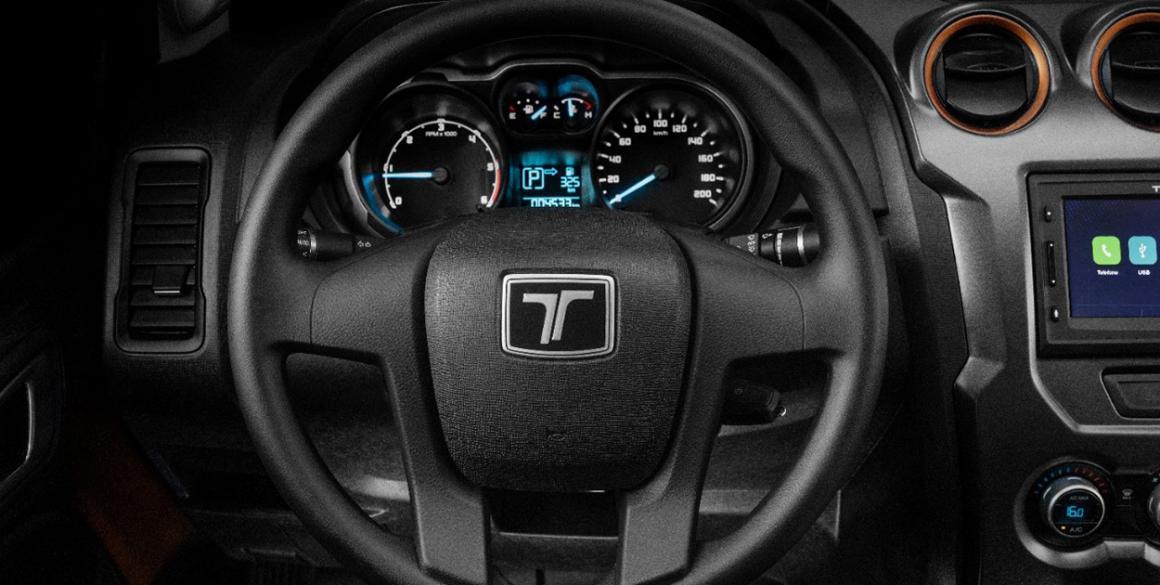 Troller-TX4-volante2