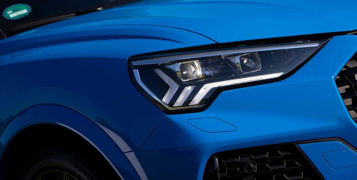 Audi-Q3-detalhe1