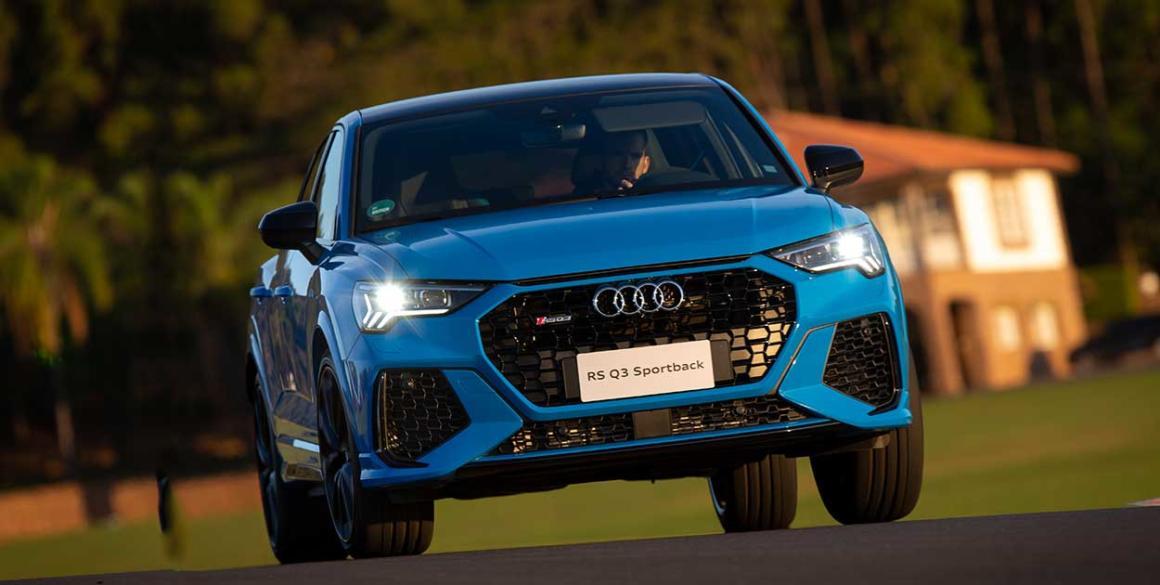 Audi-Q3-frente2