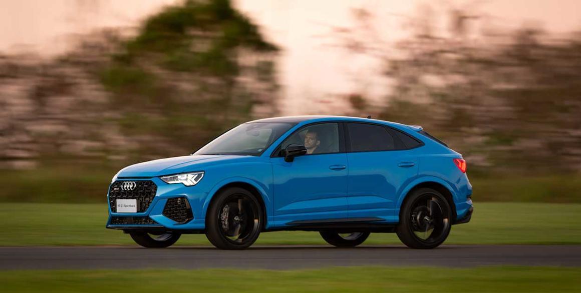 Audi-Q3-lado-2