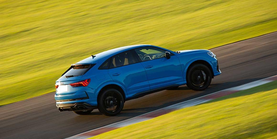 Audi-Q3-lado