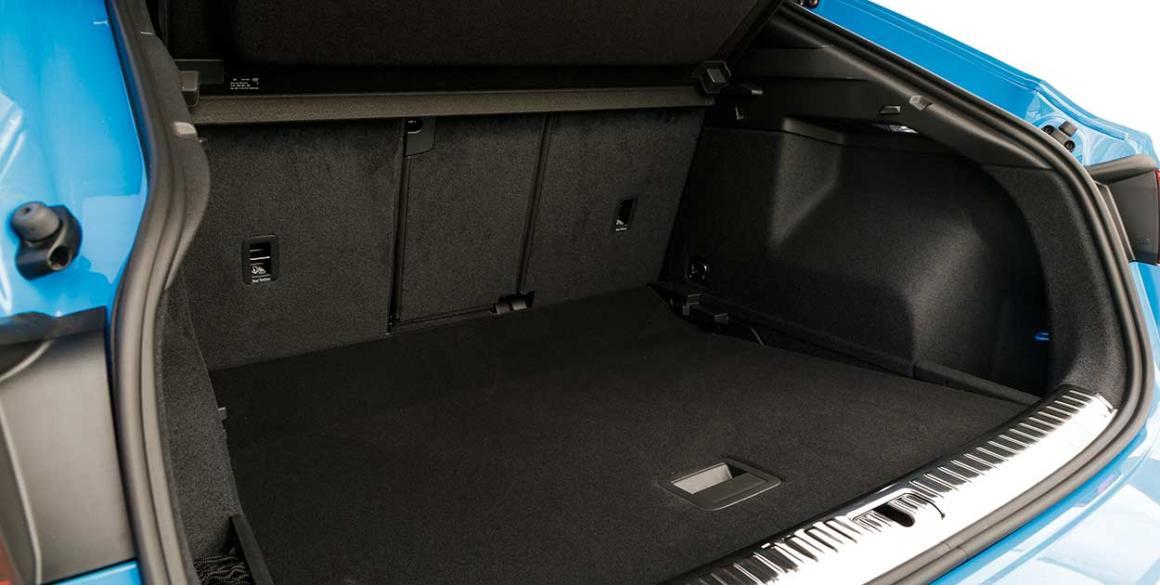 Audi-Q3-portamalas