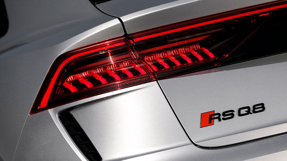 Audi-Q8-detalhe4
