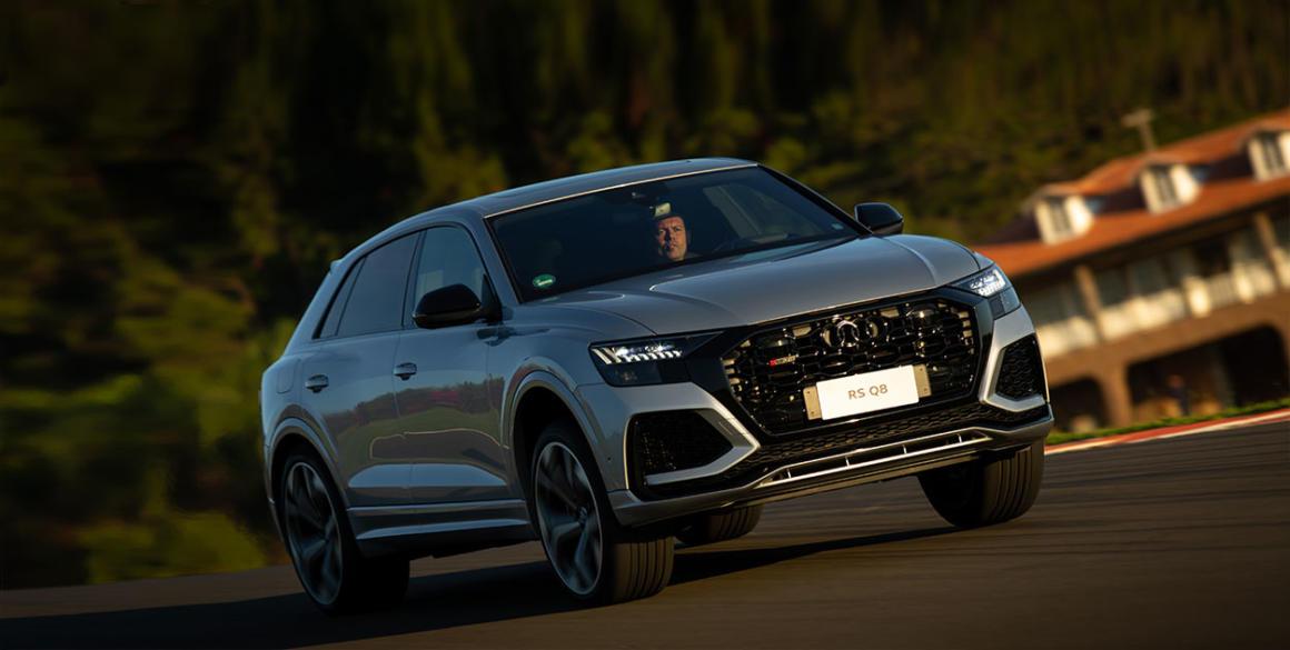 Audi-Q8-frente2