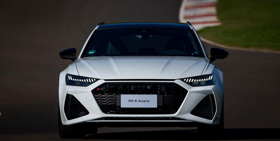 Audi-RS6-frontal
