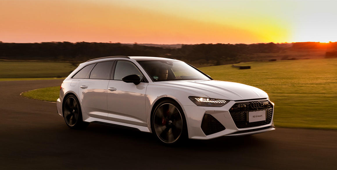 Audi-RS6-lado