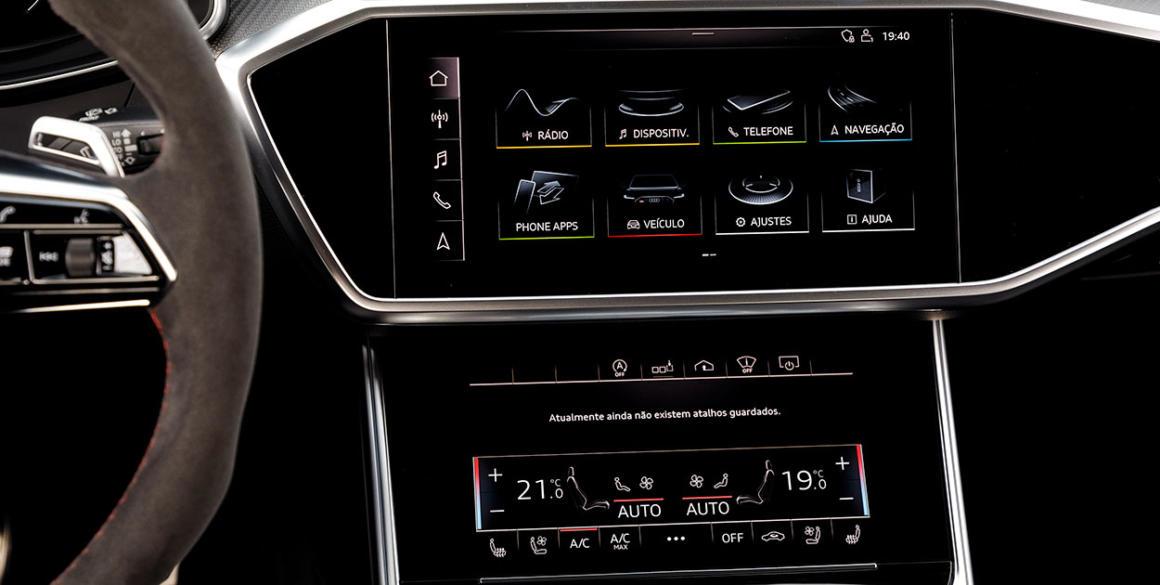 Audi-RS6-multim