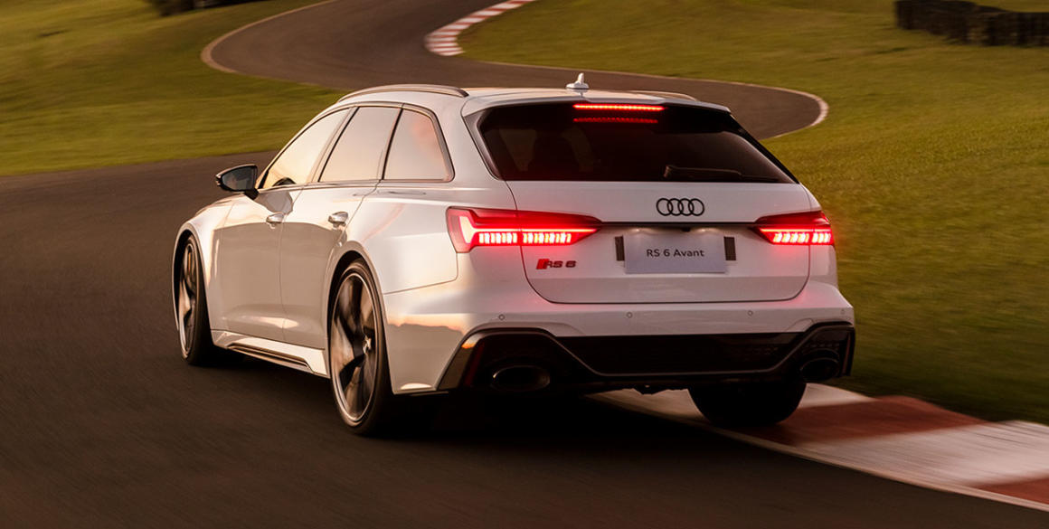 Audi-RS6-tras
