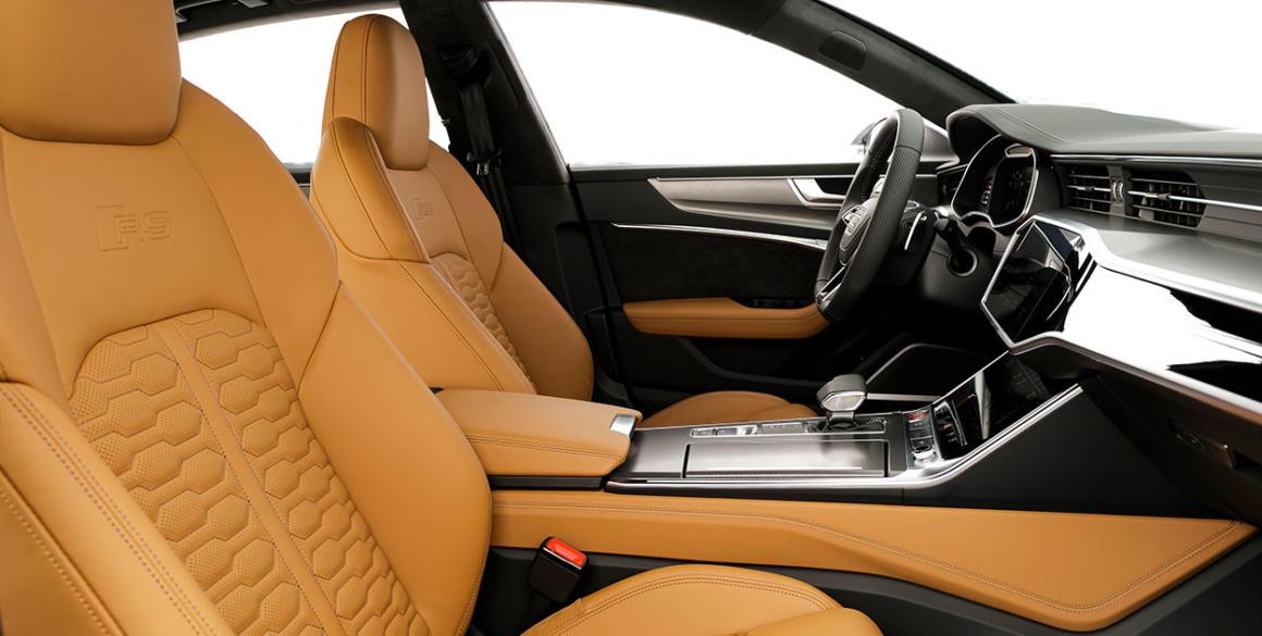 Audi-RS7-bancos-frente