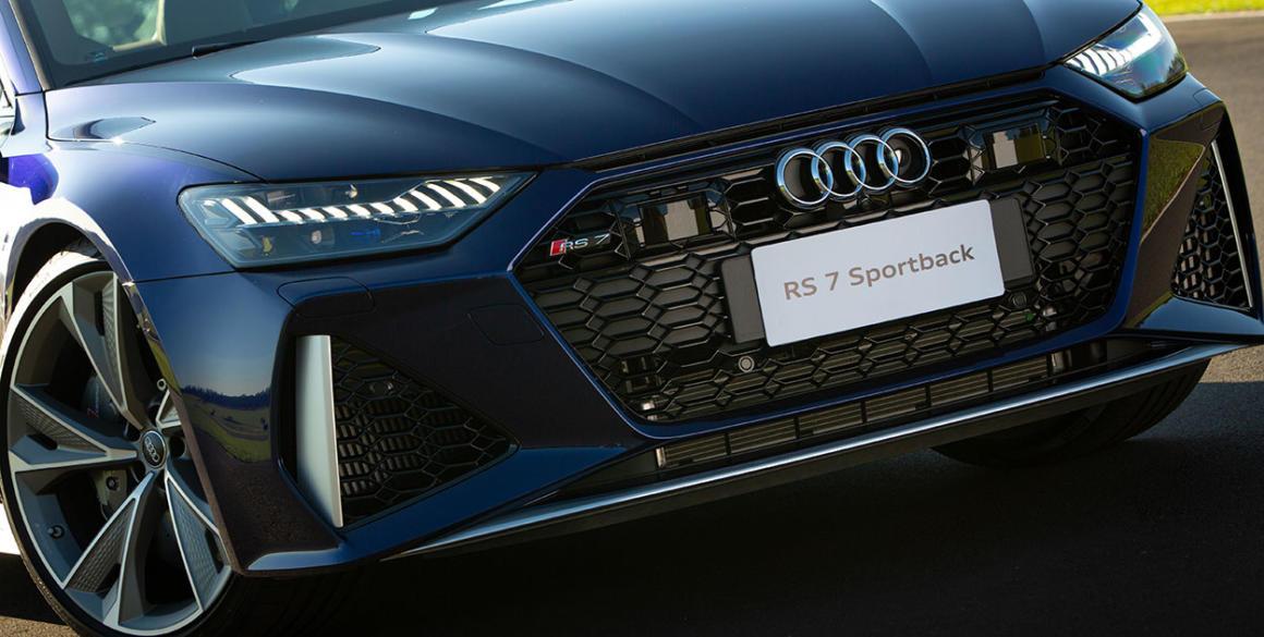 Audi-RS7-detalhe-frente