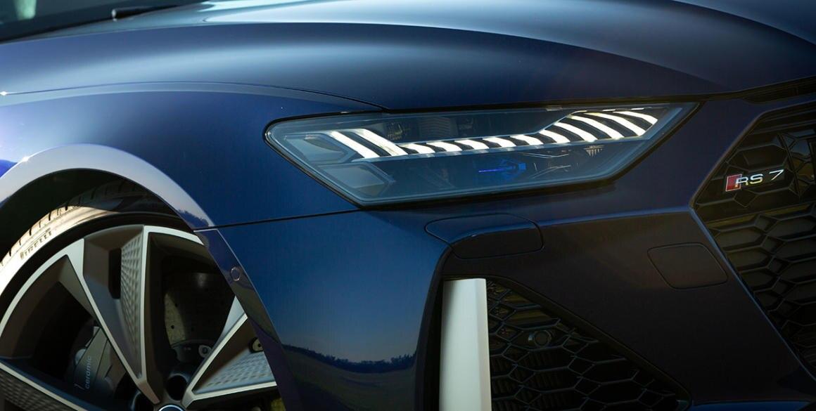 Audi-RS7-detalhe-frente2