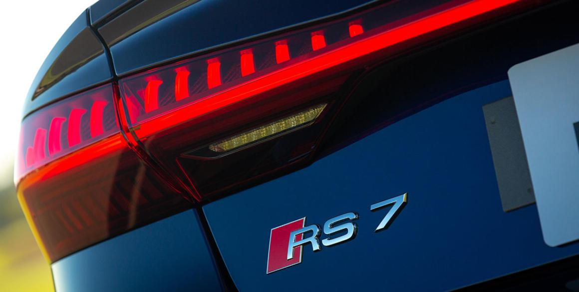 Audi-RS7-detalhe