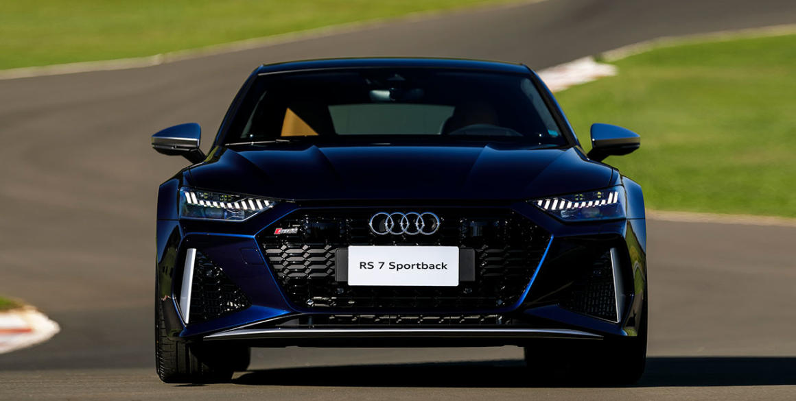 Audi-RS7-frontal