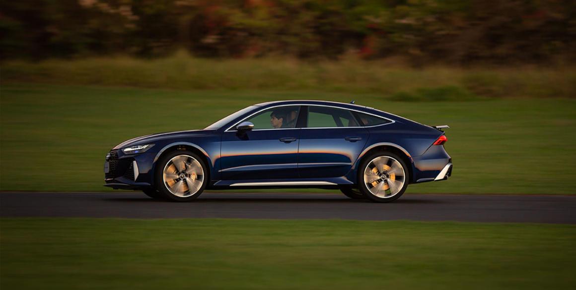 Audi-RS7-lado