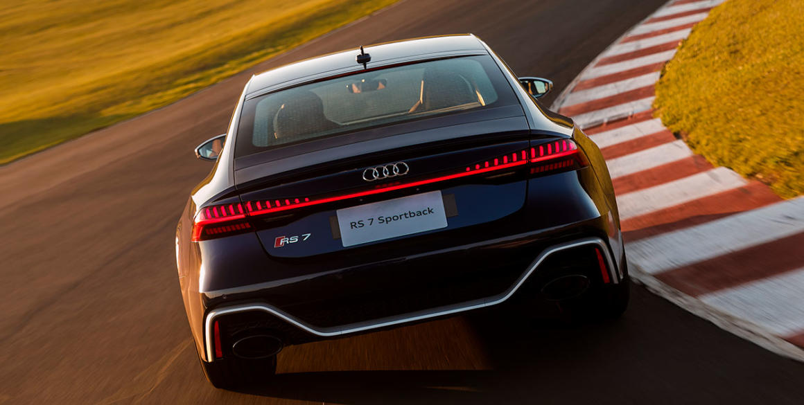Audi-RS7-tras