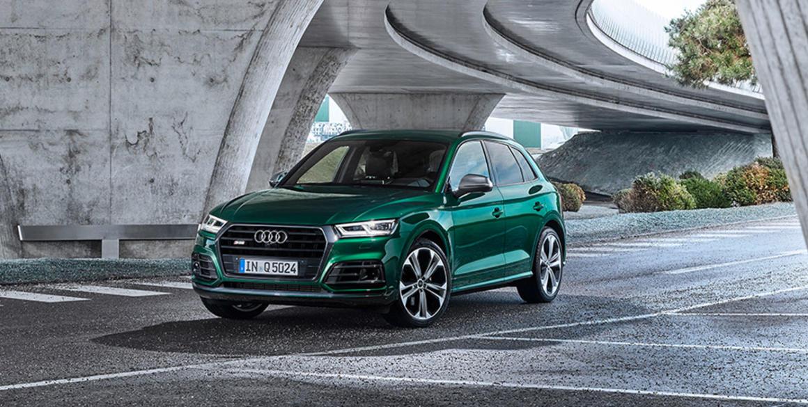 Audi-SQ5-frente