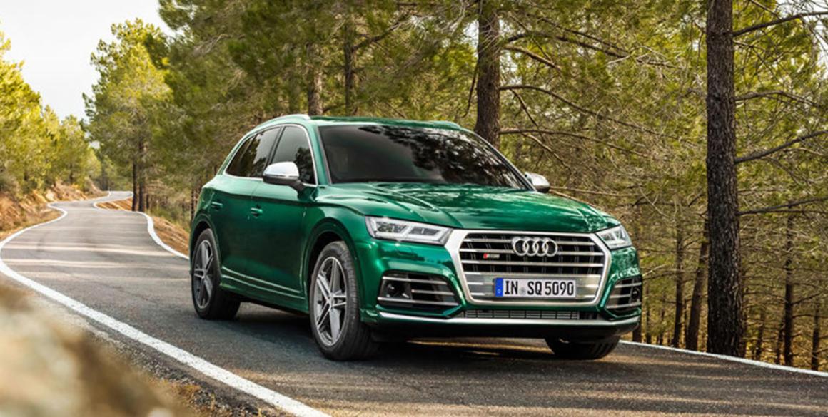 Audi-SQ5-frente2