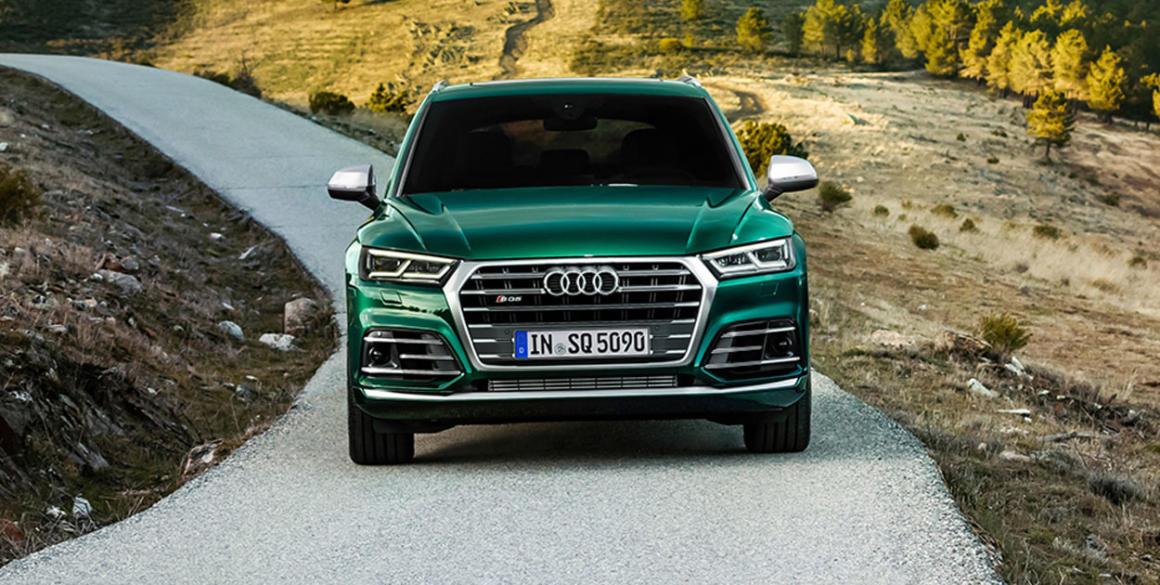 Audi-SQ5-frontal