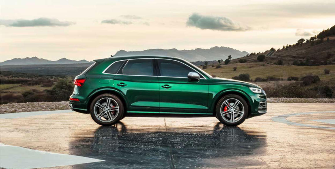 Audi-SQ5-lado