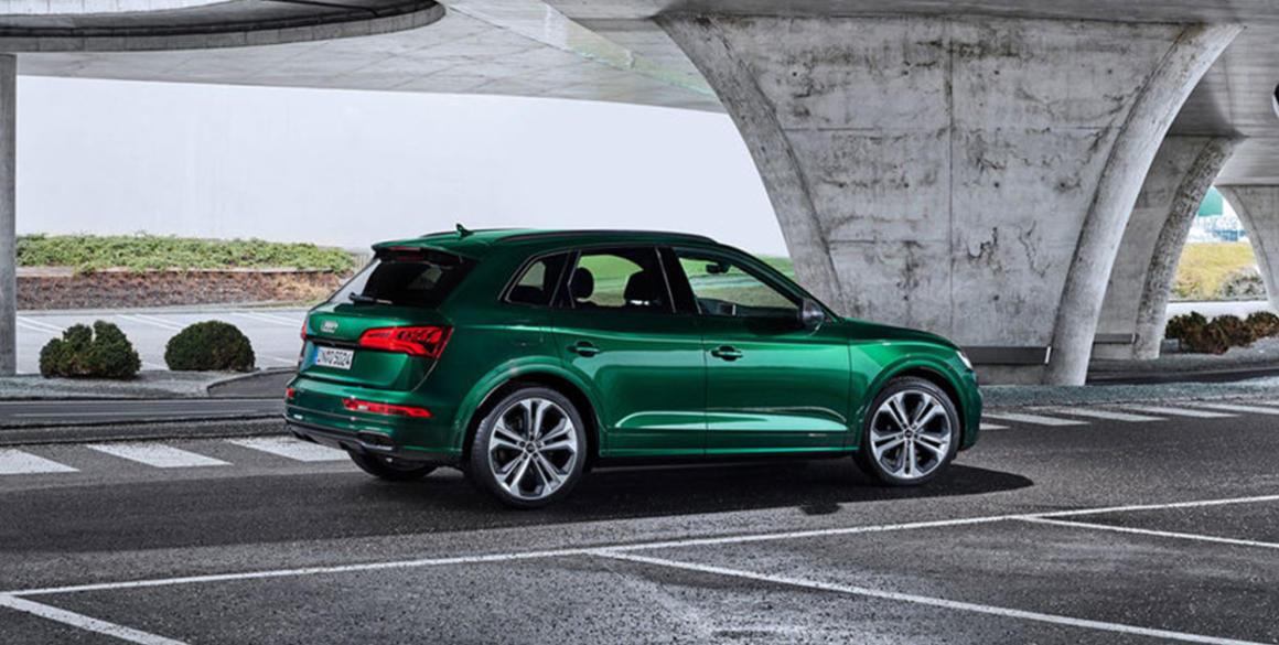 Audi-SQ5-lado3