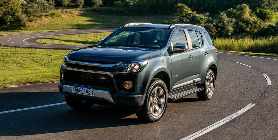 Chevrolet-Trailblazer-frente