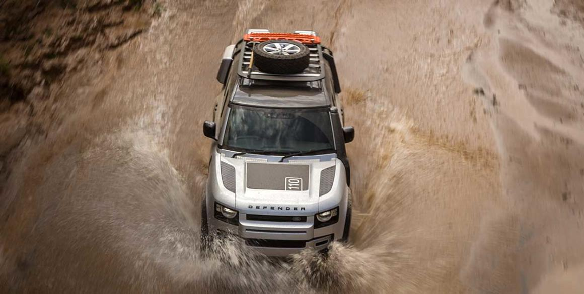 Land-Rover-Defender-frente