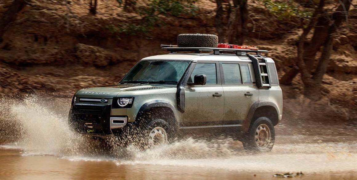 Land-Rover-Defender-lado