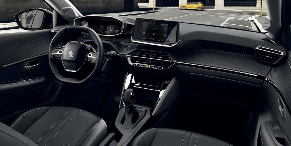 Novo-Peugeot-208-interior