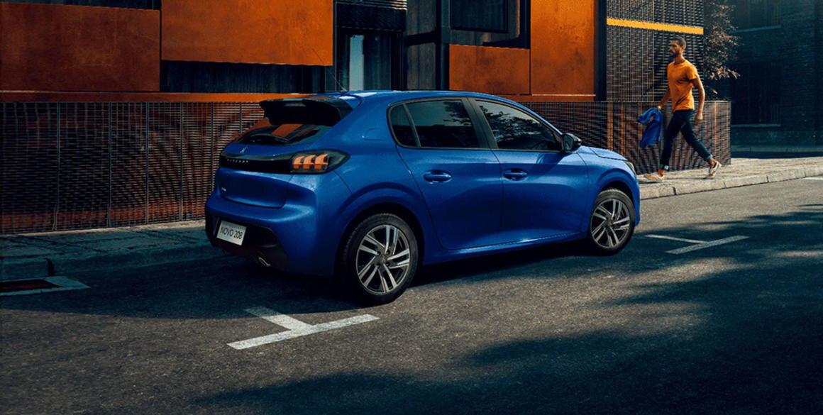 Novo-Peugeot-208-lado