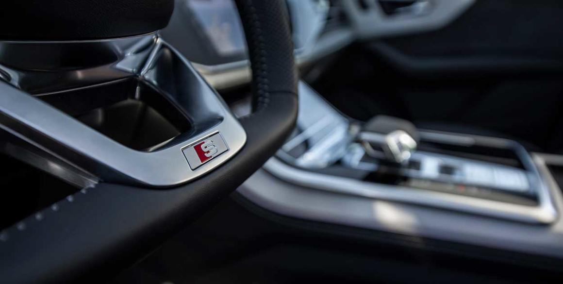 Audi-Q7-detalhe