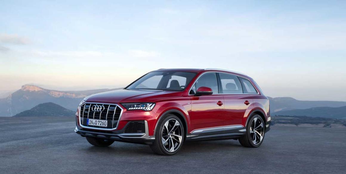 Audi-Q7-frente