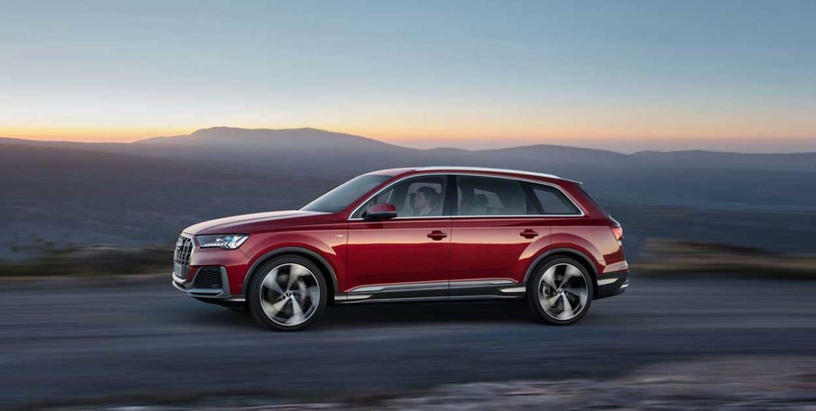 Audi-Q7-ladojpg