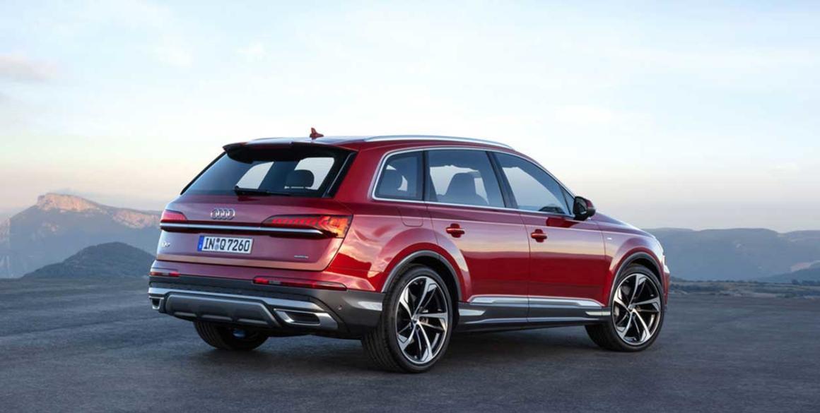 Audi-Q7-tras-2