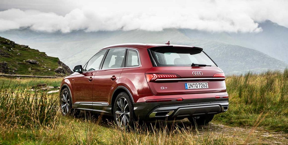 Audi-Q7-tras