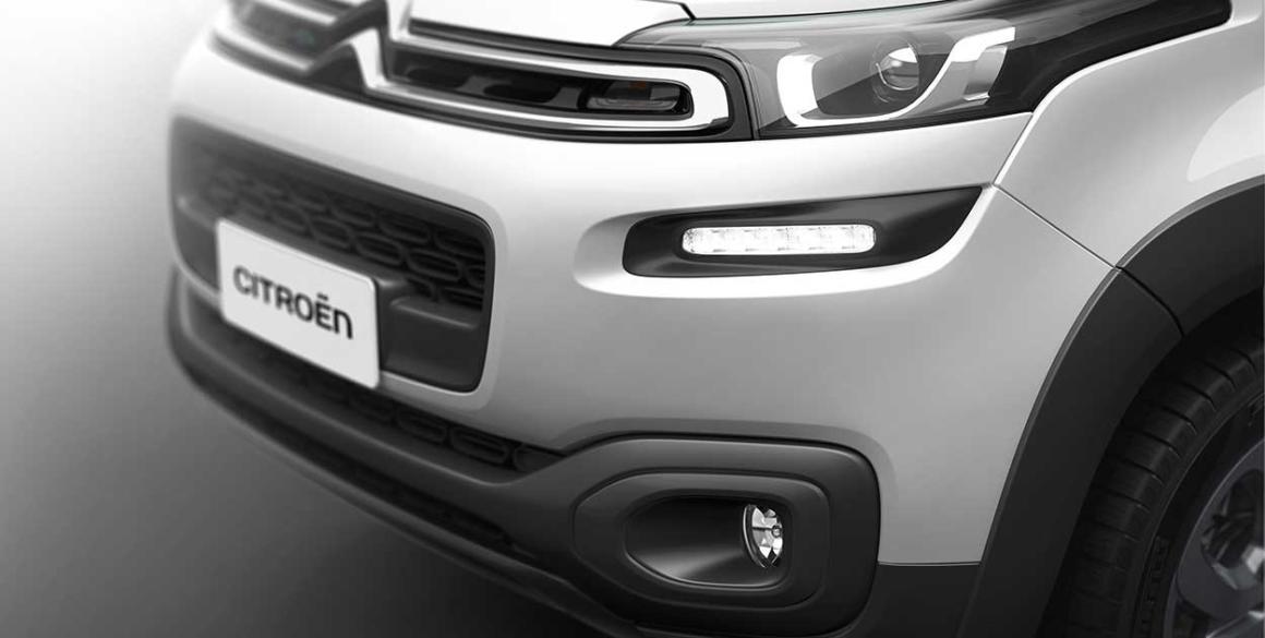 Citroen-Aircross-detalhe-frente