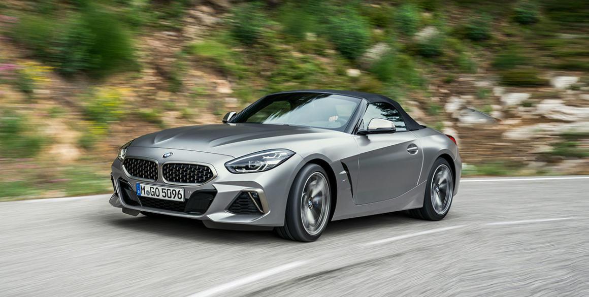 BMW-Z4-lado