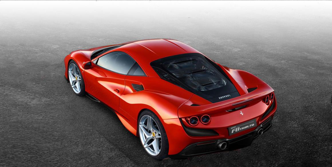 Ferrari-F8-Tributo-cima5