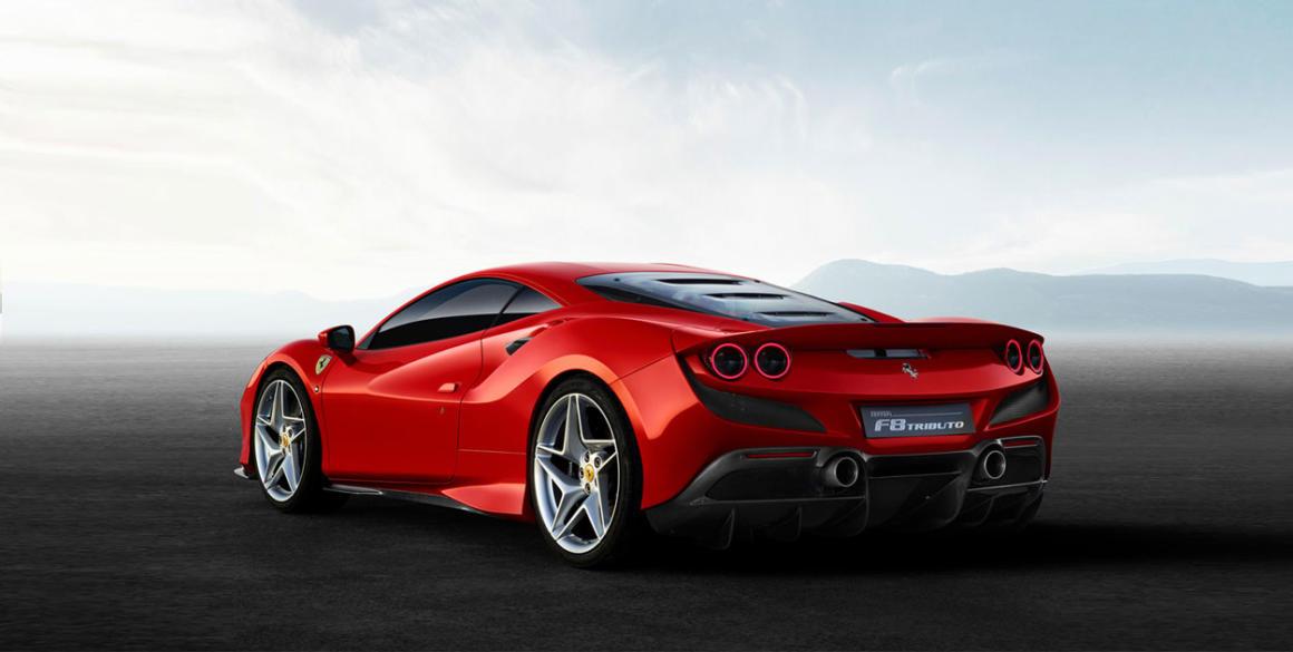 Ferrari-F8-Tributo-tras