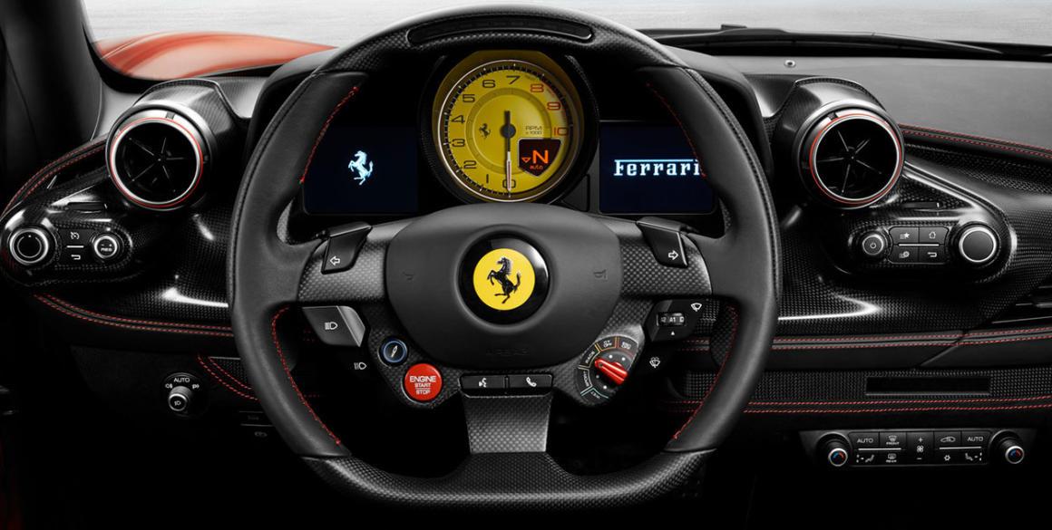 Ferrari-F8-Tributo-volante