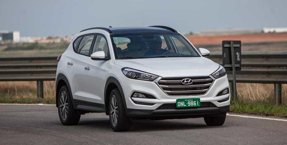 Hyundai-Tucson-frente1