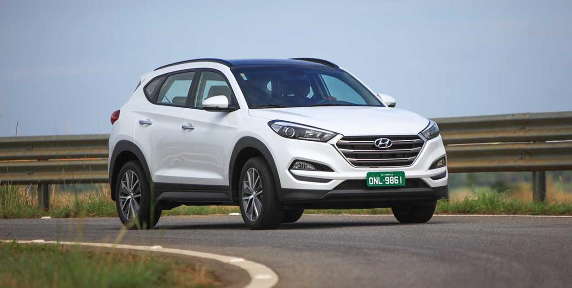 Hyundai-Tucson-frente2