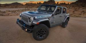 Jeep-Wrangler-cima2