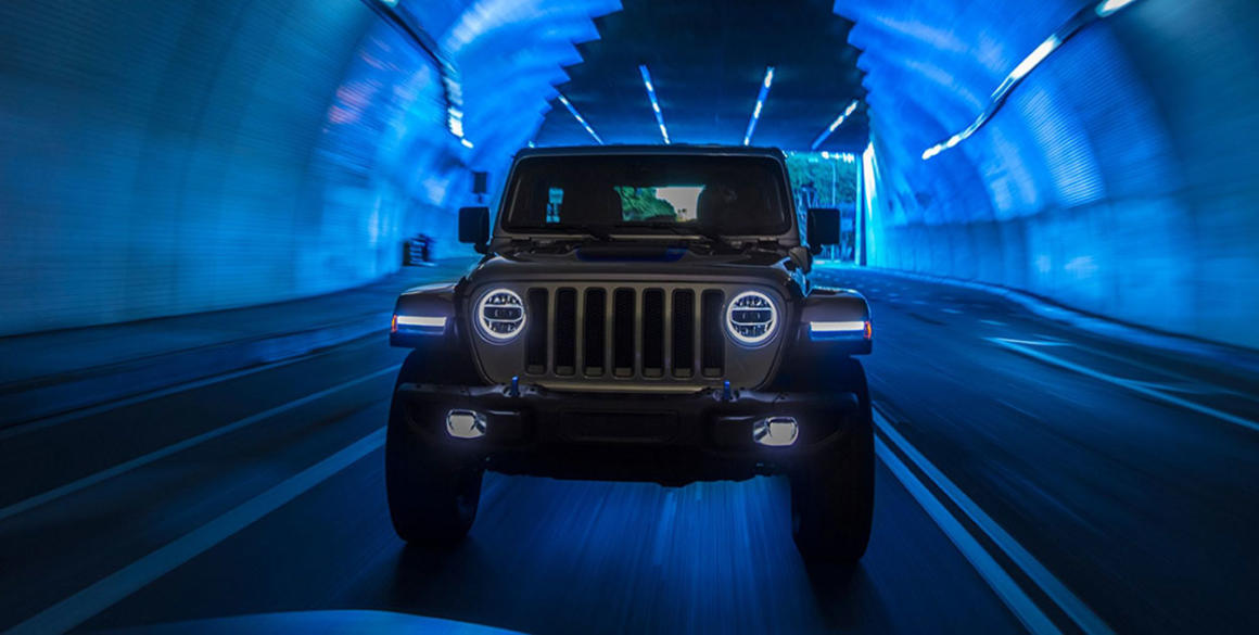 Jeep-Wrangler-frontal