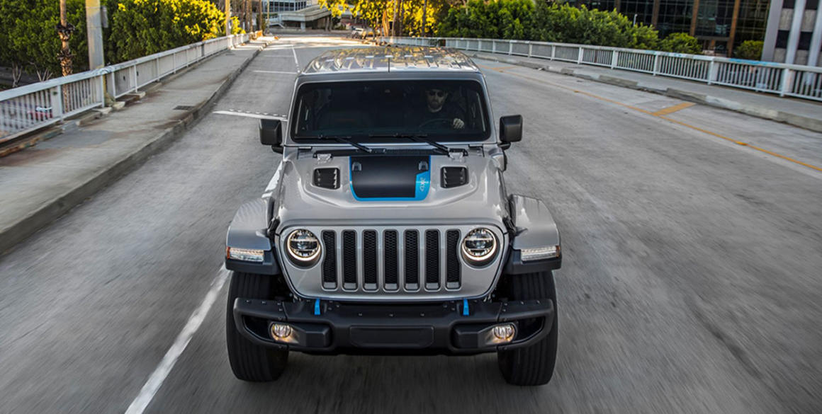 Jeep-Wrangler-frontal2