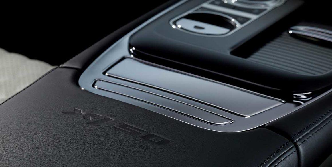 Jaguar-XJ-detalhe-2