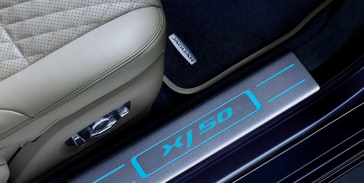 Jaguar-XJ-detalhe-3