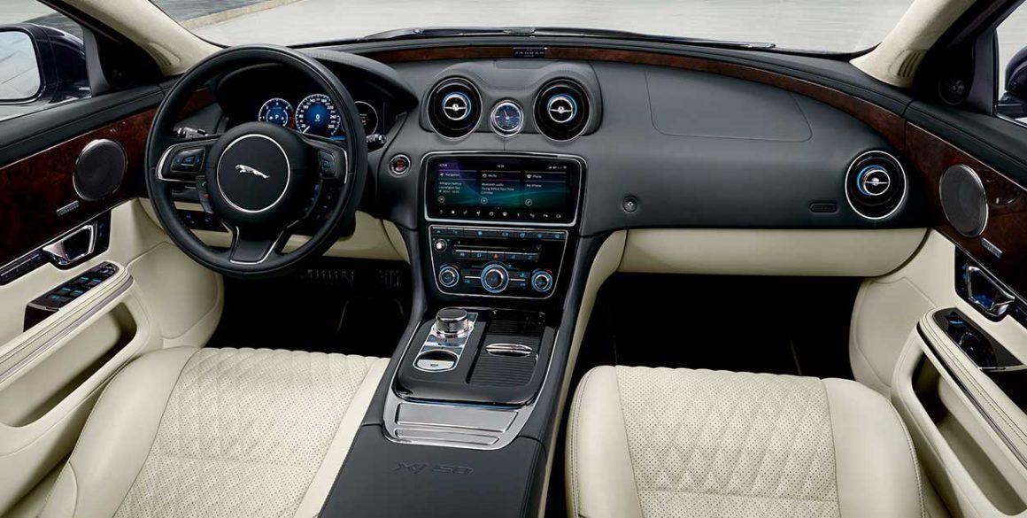 Jaguar-XJ-interior2