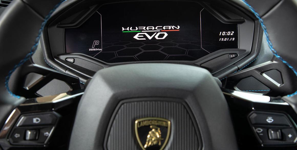 Lamborghini-Huracan-detalhe